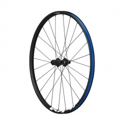 "Shimano vypletané kolesá MT500 29"" zadné 168mm"