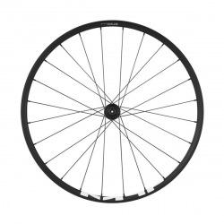 """Shimano vypletané kolesá MT500 27,5"""" predné 133mm"""