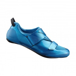 Shimano tretry SHTR901 Blue