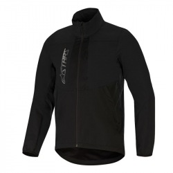 ALPINESTARS bunda Nevada Wind Emerald Black