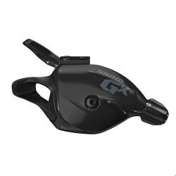 SRAM radenie GX Single Click pravé čierne 11kolo