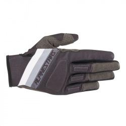 ALPINESTARS rukavice Aspen Pro BLACK/ANTHRACITE/GRAY