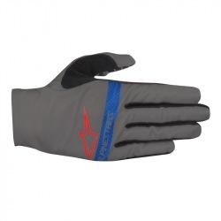 ALPINESTARS rukavice Aspen Pro Lite BLACK