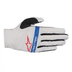 ALPINESTARS rukavice Aspen Pro Lite BURGUNDY