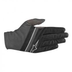 ALPINESTARS rukavice Aspen Plus BLACK/ANTHRACITE