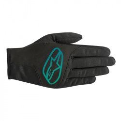 ALPINESTARS rukavice Cirrus Black