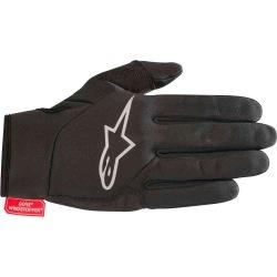 ALPINESTARS rukavice Cascade Gore-Tex Black Mid Gray