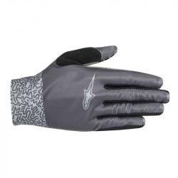 ALPINESTARS dámske rukavice Stella Aspen Pro Lite ANTHRACITE