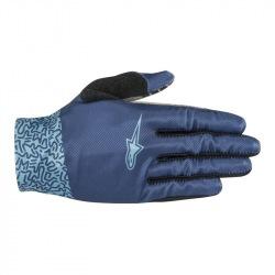 ALPINESTARS dámske rukavice Stella Aspen Pro Lite Red