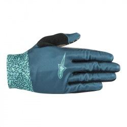 ALPINESTARS dámske rukavice Stella Aspen Pro Lite MID BLUE