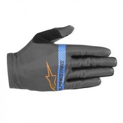 ALPINESTARS detské rukavice Aspen Pro Lite ANTHRACITE
