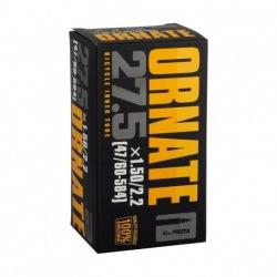 ORNATE Duša 27,5x1,5-2,20 FV40 (47-60-584) ORNATE -Vel:27