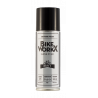 BIKEWORKX čistič Shine Star Mat 200ml