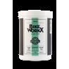 BIKEWORKX vazelína Lube Star 1kg