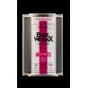 BIKEWORKX mazivo Chain Star Extrem 1liter