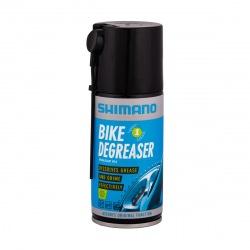SHIMANO čistič Bike Wash 200ml