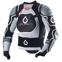 661 chránič chrbtice HC Pressure Suit