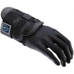 661 ortéza zápästia Wrist Wrap PRO