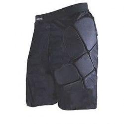 661 chrániče kraťasy Bomber Shorts
