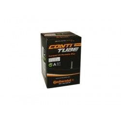 CONTINENTAL duša COMPACT Wide 24 x 2.00 - 2.40 DV40