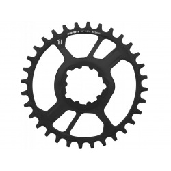 SRAM prevodník X-Sync Direct Mount Steel Boost 30z 11Sp
