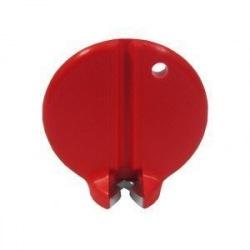 NEXELO kľúč na hlavové zloženie 30/32/36/40mm
