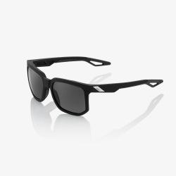 100% slnečné okuliare Centric Soft Tact Havana bronzové PeakPolar sklá