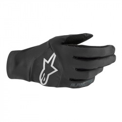 ALPINESTARS rukavice DROP 4.0 Black