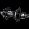 SPANK zadný náboj HEX J-TYPE BOOST 102T R148 XD 32H