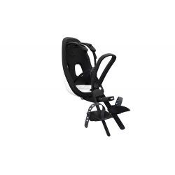 THULE detská sedačka Yepp Nexxt Mini Obsidian čierna