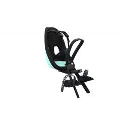 THULE detská sedačka Yepp Nexxt Mini Aquamarine modrá