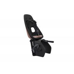 THULE detská sedačka Yepp Nexxt Maxi na nosič Mintgreen mätovo zelená