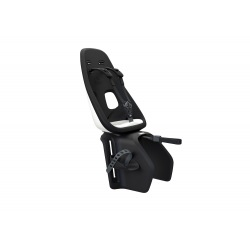 THULE detská sedačka Yepp Nexxt Maxi na nosič Momentum šedá