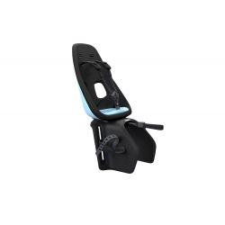 THULE detská sedačka Yepp Nexxt Maxi na nosič Snow White biela