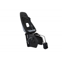 THULE detská sedačka Yepp Nexxt Maxi Obsidian čierna