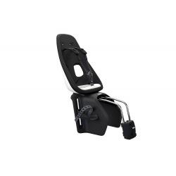 THULE detská sedačka Yepp Nexxt Maxi Momentum šedá