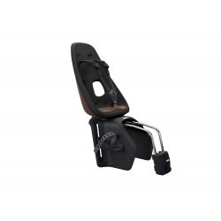 THULE detská sedačka Yepp Nexxt Maxi Aquamarine modrá