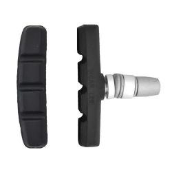 NEXELO brzdové gumičky MTB 60mm