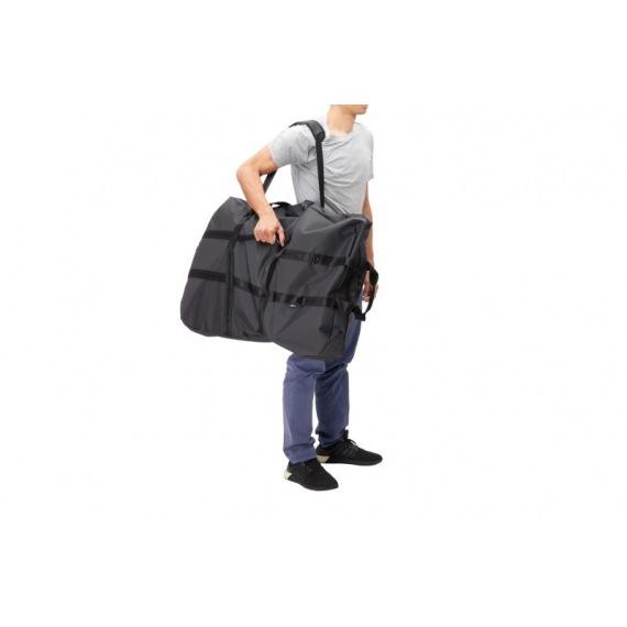 TERN obal Stow Bag