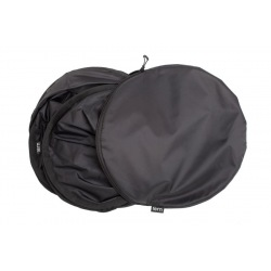 TERN obal Stow Bag L