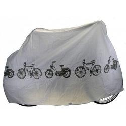 VENTURA obal na bicykel