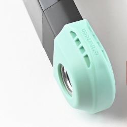 E13 chránič karbónových kľúk