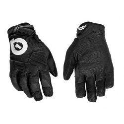661 rukavice Storm zateplené