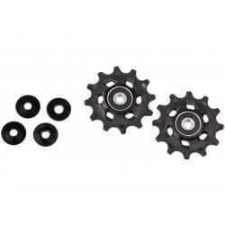 SRAM kladky Force 1/Force CX1/Rival 1/XX1/X01/X0 DH/X1/GX 11 kolo