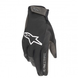 ALPINESTARS rukavice DROP 4.0 Black