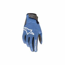 ALPINESTARS rukavice DROP 6.0 Black