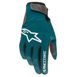 ALPINESTARS rukavice DROP 6.0 Mid Blue