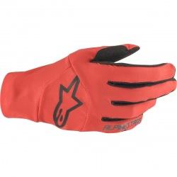 ALPINESTARS rukavice DROP 4.0 Red