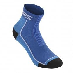 ALPINESTARS Ponožky Summer 9 Black
