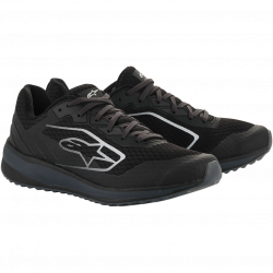 ALPINESTARS tenisky Meta Road Black Dark Gray